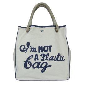 anyanotplastic