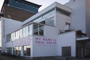 paul-smith-store-01