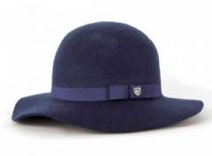 The Brixton Dahlia Hat