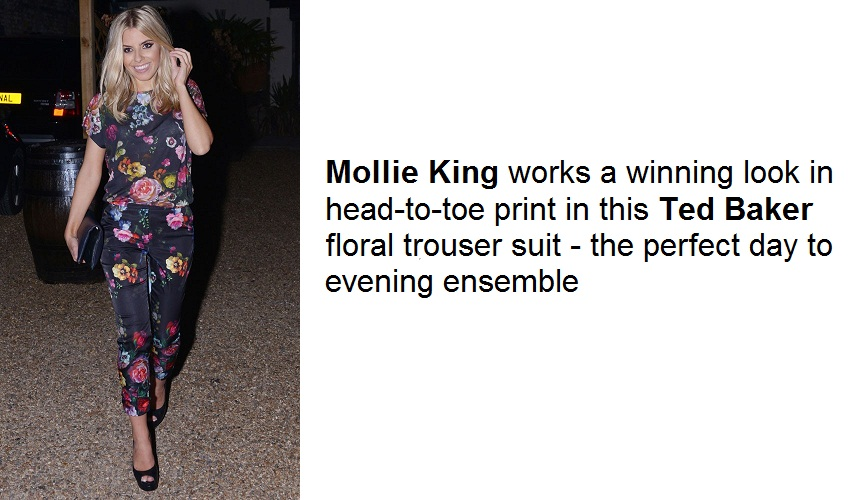 Mollie Jpeg