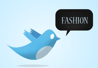 fashion-tweets