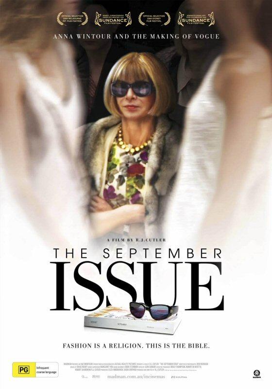 september-issue-poster-0