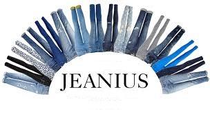Jeanius