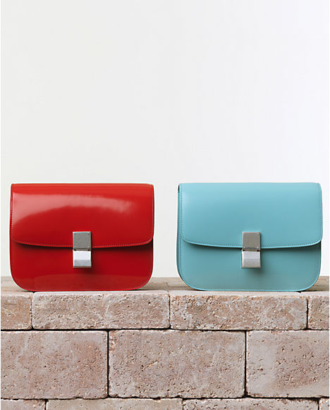 summer_2014_leathergoods_34