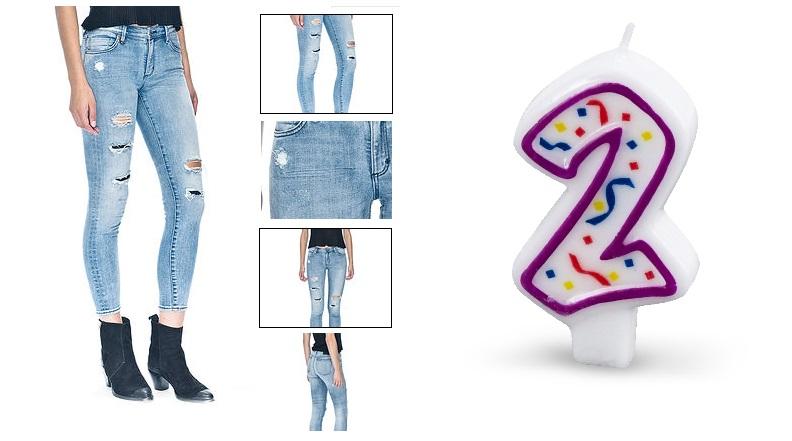 Neuw Jeans