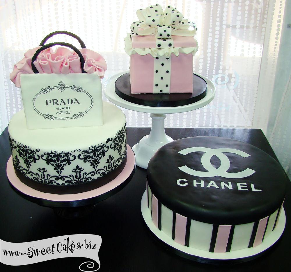 Coco Chanel Men Shoes
