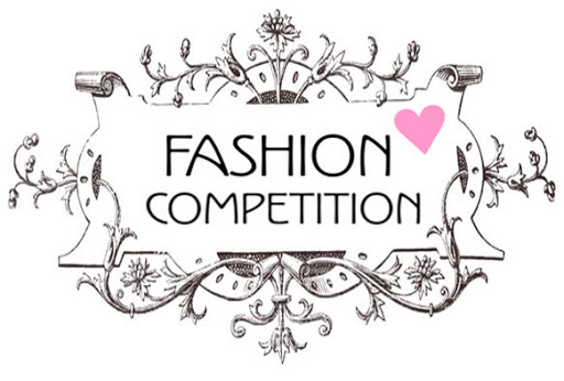 Fashion Competition