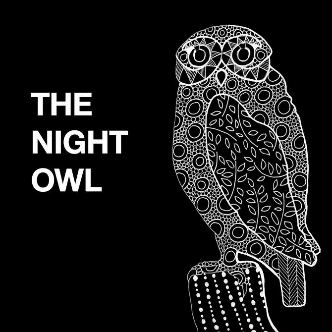 melee-the_night__owl