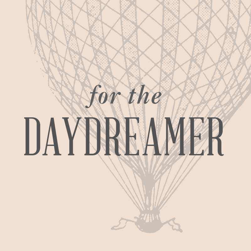 style-box-daydreamer