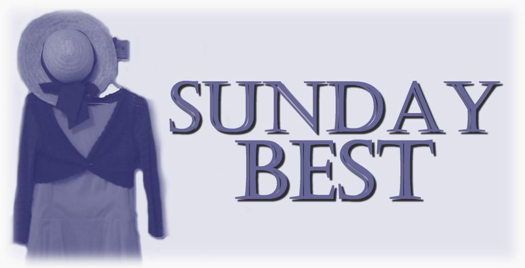 sunday-best1