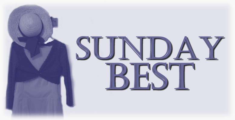 sunday-best1