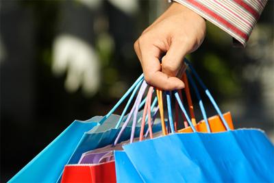 clothes-shopping
