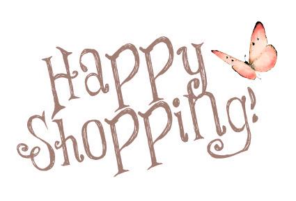 happyshopping2