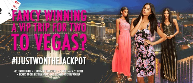 Win-A-Trip-To-Vegas-Wonderful-You-Blog