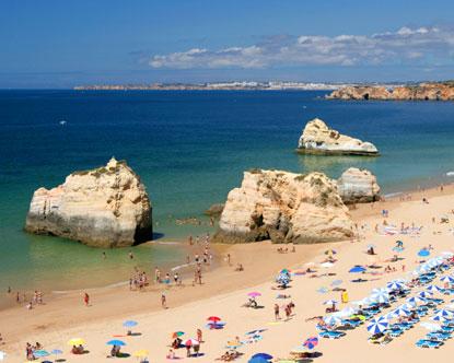 portugal-beaches