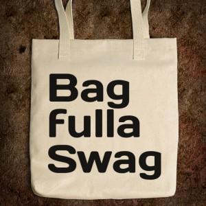 swag-bag-american-apparel-bull-denim-tote-bag-natural-w760h760