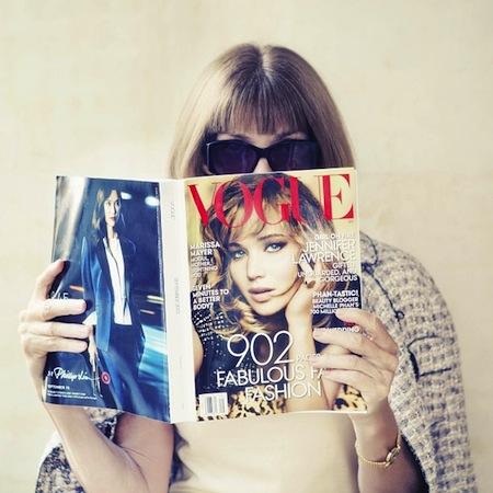 Anna-Wintour-Vogue-Magazine-Instagram