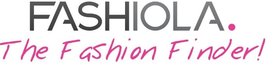 Fashiola-Logo-870x218