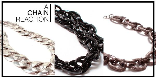 Necklaces-blog_grande