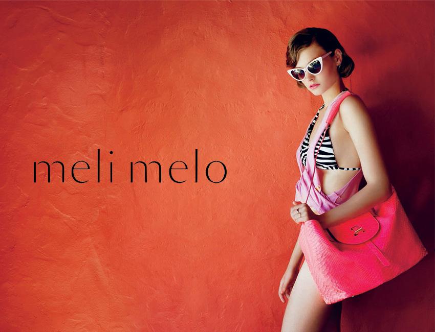 meli-melo2
