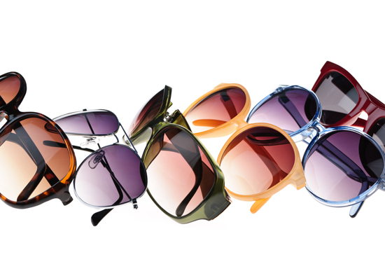 Sunglasses-the-Last-Affordable-Luxury