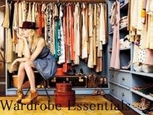 Blue-Fashionista-Closet-by-Tini-Zine (1)