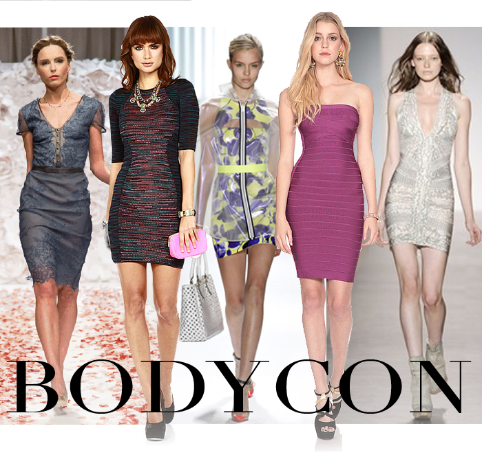 bodycon2