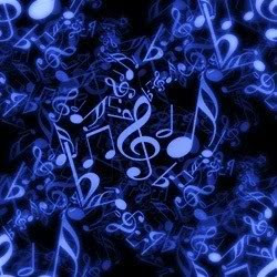 blue-notes