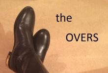 overs