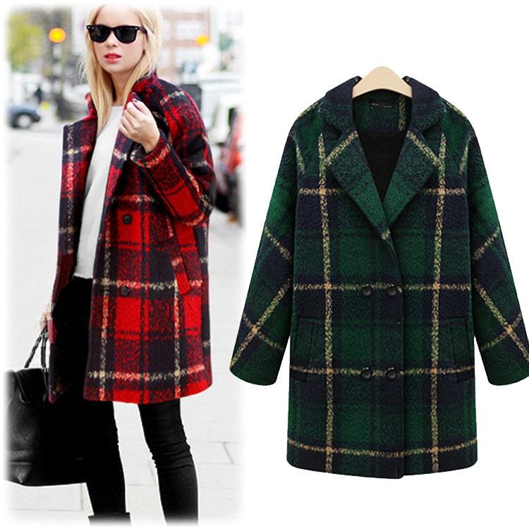 women-s-font-b-coat-b-font-for-winter-2014-fashion-long-woolen-font-b-coats
