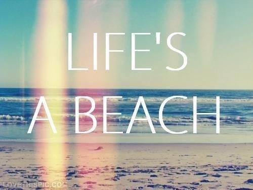 29261-Life-s-A-Beach