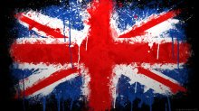 Union-Jack-
