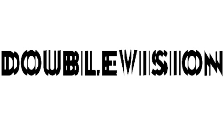 9-doublevision